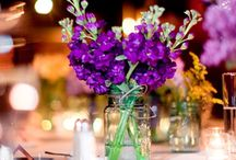 Wedding Flowers / Wedding Flowers / by Siobhan Marie