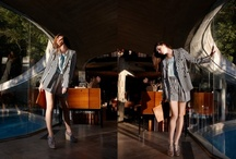 Lookbook / by Moda Marcas