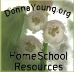 Homeschool / by Arletha Light