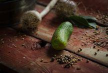 Fermented Foods / by Mary Hoggatt