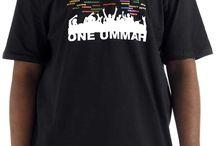 Men's T-shirts / by EastEssence.com