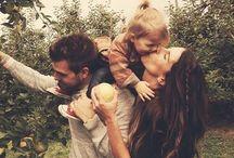 Family love / by K-l van Soucienstien