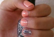 {Tips & Toes} / by Conolley *Third Grade Rock Star*