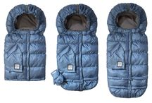 7am Enfant / NY based brand that makes great winter gear for strollers, car seats and baby carriers http://www.applepiebaby.it/cart.php?m=search_results&headerSearch=Y&search=7am / by Apple Pie