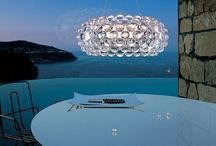 Inspiration: Foscarini Caboche / by YLighting