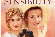 Favorite Movies / by Gayle Heyer