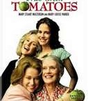 Favorite Movies  / by Janet Hodnett