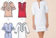 Fashion / Clothing ideas / by Kelsey Edmonds
