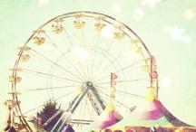 circus / by Deliciosamartha