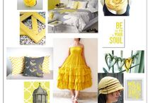 My Style Pinboard / by ann wieland