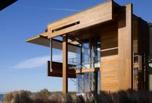 Awesome Architecture / Awesome Architecture / by Nancy Revy