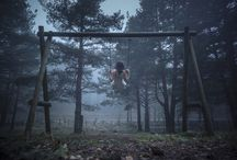 SERIES CORTAS   #photography   #series / http://www.anormalmag.com/tag/series-cortas/ / by Anormalmag