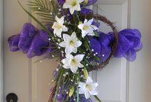 flowers / by Jolene Hampton