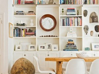 Interior Design/Staging Tips / by Melinda Byrne