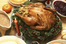 Thanksgiving 2014 / All Thanksgiving Pins! / by World Book