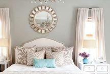 room<3 / by Madison Lugo
