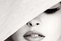 My Style / by Jessie Farrell