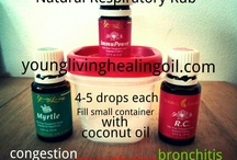 Homeopathy / by Cherise Enterline