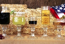 Redneck Party Supplies / by Crafts Direct