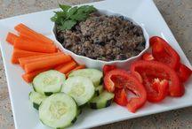 Alkaline Diet & Recipes  / by shay sullivan