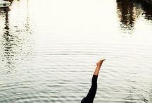 Paddling inspiration / by InspireJuice For Janice