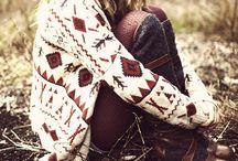 Clothesssss / by Tania Pincheira-Berthelon