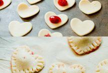cakes, cookies & cupcakes / by Sara Stellegemelle