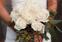Wedding Ideas / by Rachel Kunze