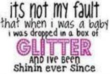 Very True ... and Very Me / by Brandi Houser