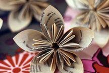 Crafts / by Mary Brinton