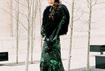 Fashion / by Lindsey Strohfeldt