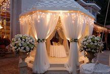 Wedding Ideas / by Hayley Starnes