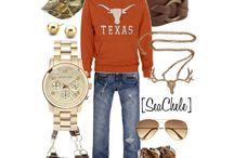 My Style / by Christina Davis
