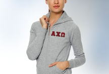 Alpha Chi Omega / Something Greek meets all your needs for Alpha Chi Omega. We have Alpha Chi Omega recruitment shirts, bid day sweatshirts, AChiO letter key chains, picture frames, screenprinting ideas, custom greek apparel for Alpha Chi Omega, and much more! http://somethinggreek.com/shop/alpha-chi-omega.asp / by Something Greek