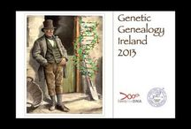 Genetic Genealogy Videos / by Family Tree DNA
