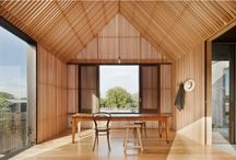 My Dream Home / by Athena Lazo