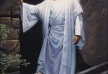 Miracles of Jesus / Jesus Christ miracles performed. / by I ♥ Jesus Christ