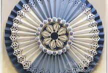 rosette's / by Lavinia Dow