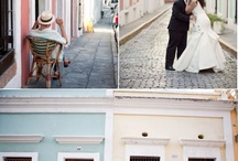 San Juan Wedding 2012 / by Karen Schlink