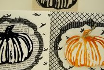 Stampin' Up! / by Susan Rentfrow