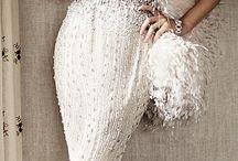 Dresses / by Imke Supra