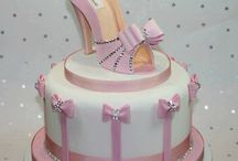Every little girls wants a Princess Party! / by SmileMakers