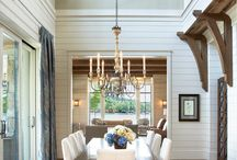 Anderson Inn / by Grace Anderson