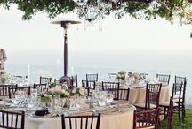 Wedding / by Liz