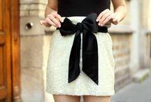 wear / by carolyn c.