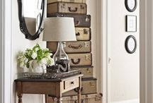 decor / by Melinda Parker