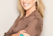 Rebecca Gibney {Aussie Actress} / by janeiredaleAustralia