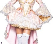 Renaissance Festival Costumes / Dress up in these authentic Historical/Medieval Costumes for the upcoming Renaissance Festivals! Costumes & Costume Accessories for Kids & Adults. / by PartyBell.com-Online Costumes and Party Supplies Store