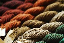 crochet. / by Lois K