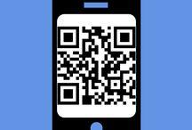 Technology Support / by Edgewood ISD - San Antonio, TX